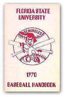 1970 bb handbook