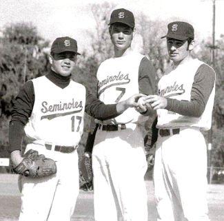 3 pitchers