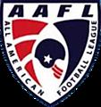 115px-AAFL_Logo