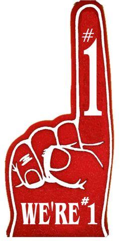 1_foam_finger