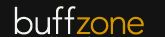 Buffzone banner