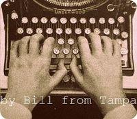 BFT keyboard