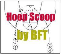 Hoop Scoop