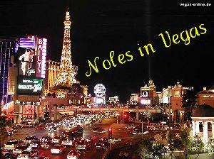 Noles in Vegas