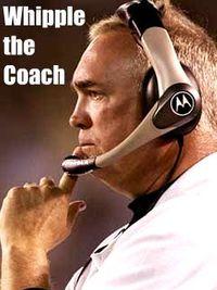 Whipple Coach