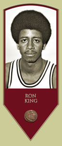 RonKing