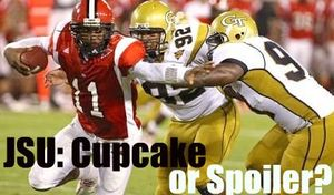 JSU cupcake-spoiler