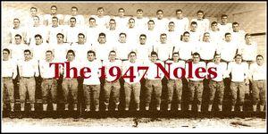 1947 FSU