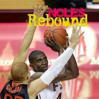 Noles Rebound