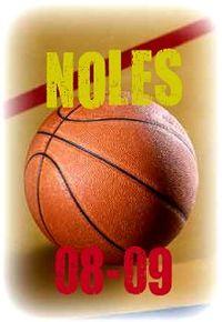 Noles 08-09
