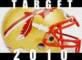 Target 2010