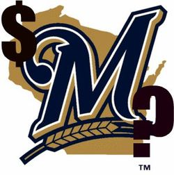 Brewers $