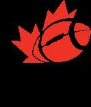 133px-CFL_Logo.svg