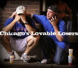Lovable Losers