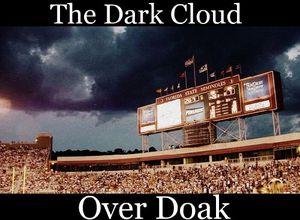 Doak clouds