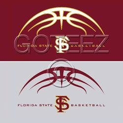 Lrg-fsu-basketball