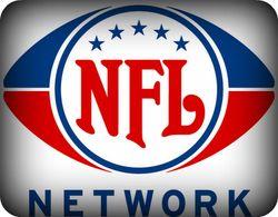 NFL Net