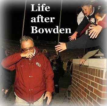 Bowden gdbyjpg