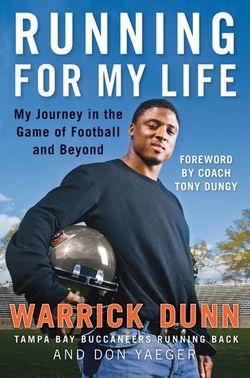 Warrick-dunn-running-for-my-life-1