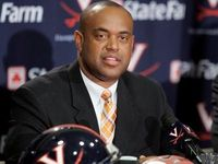Mike-London-College-Football-Head-Coach-African-American-thumb-400xauto-5240