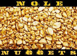 Nole Nuggets2