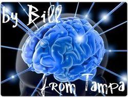 BFT brainglow2
