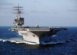 USN_USS_Ronald_Reagan
