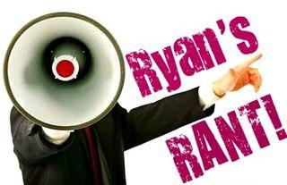 Ryans Rant megaph3