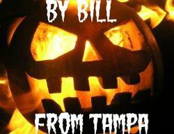 BFT Halloween