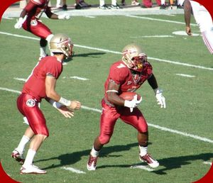 Garnet & Gold 2012-no.10rev