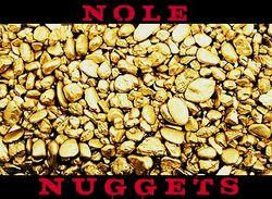 Nole Nuggets