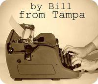 BFT typewriter