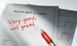 Report_card_verygood not great