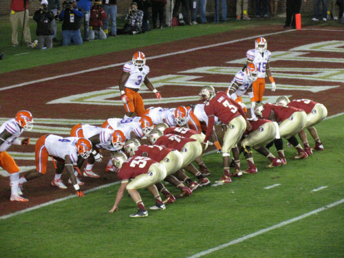 FSU-uf 12 red zone-R