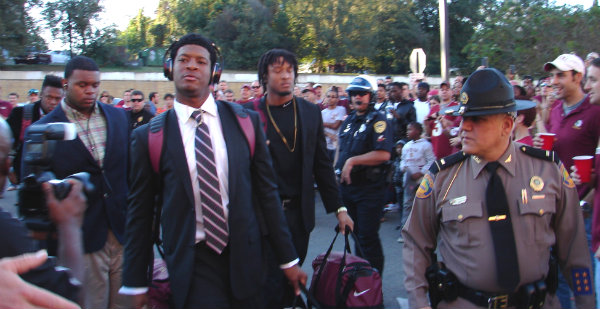 FSU off the bus-R