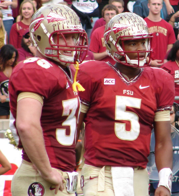 JW y Nick O-R