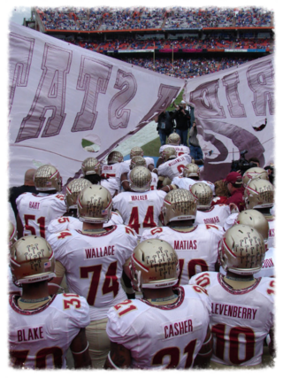 image from classicnoles.typepad.com