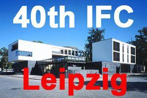 IFC header