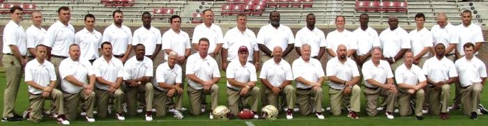 Coaches 2014 700px