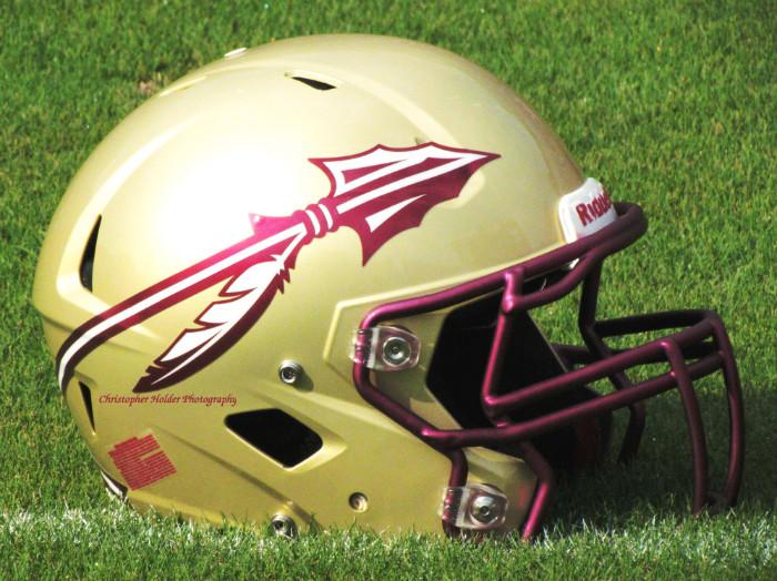 New helmet 700px