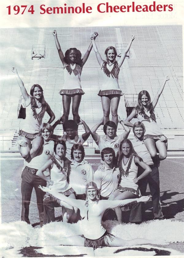 74 cheerleaders-600px