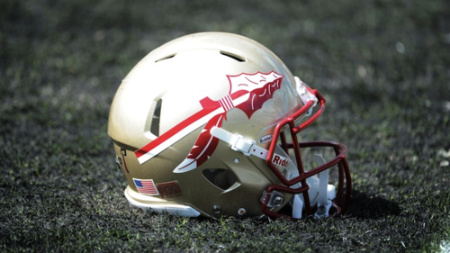 FSU-Helmet-Melina-Vastola-USA-Today-Sports21