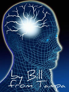 BFT brain lightning