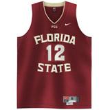 FSU bkb jersey