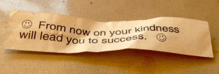 Fortune-cookie-kindness1 (1)
