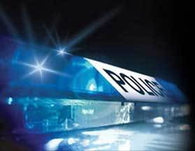 Policecarbluelightsweb