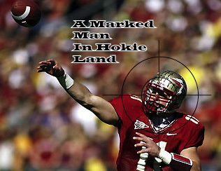 Dw_marked_man_hokieland