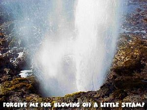 Blowing_off_steam_2