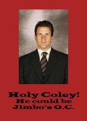 Coley2