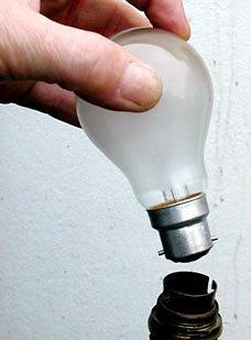 Lightbulbl0903_228x309